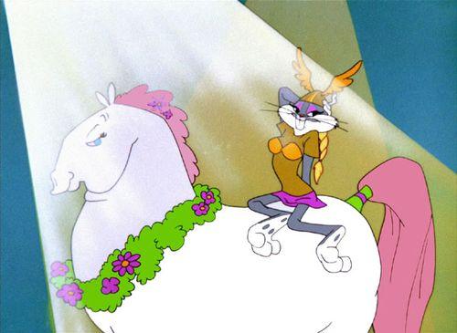 Bugs-Bunny-1[1]