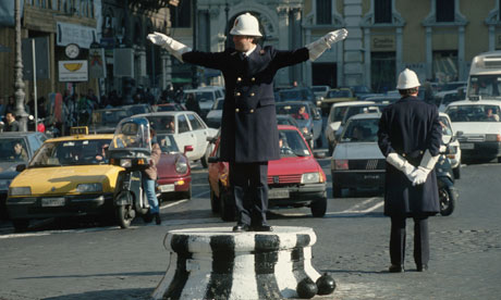 Traffic-in-Rome-007[1]