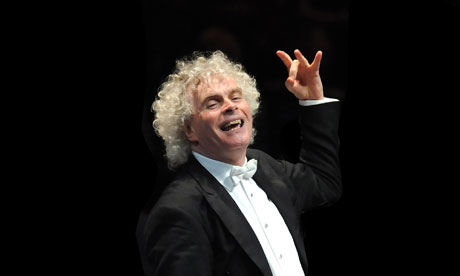 Sir-Simon-Rattle-conducti-006[1]