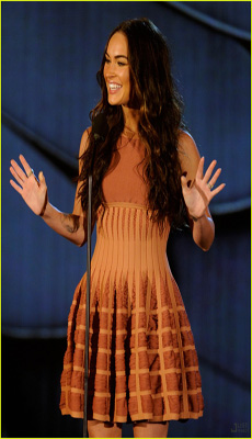 Megan-fox-azzadine-alia-dress[1]