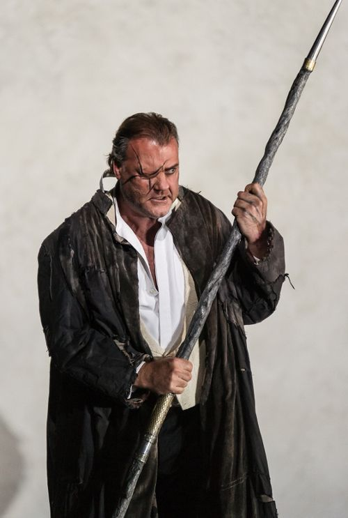 DIE WALKURE 120912_0776 TERFEL AS WOTAN (C) BARDA (538x800)