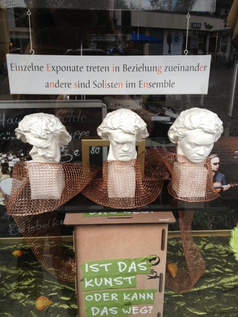 Bonn iphone 051012 032 (480x640)