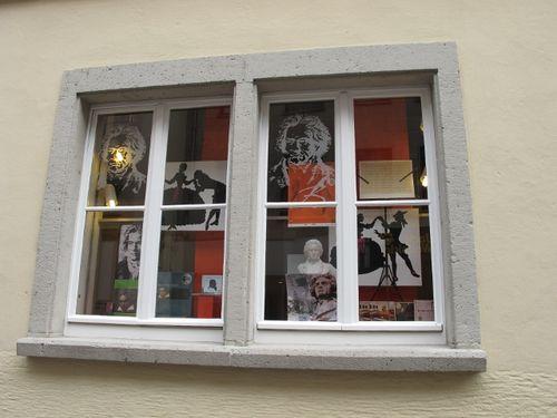 Bonn beethoven 051012 043 (640x480)