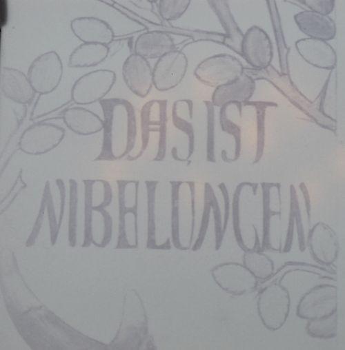 Bonn beethoven 051012 062 (630x640)