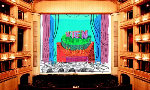 Wien_musik_hockneys_vorhang_david_hockney20121120141003[1]