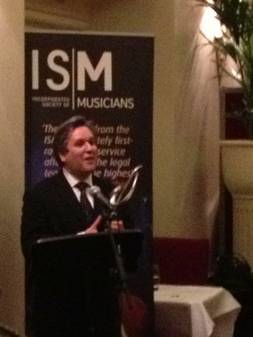 Pappano ism roh 170113 011