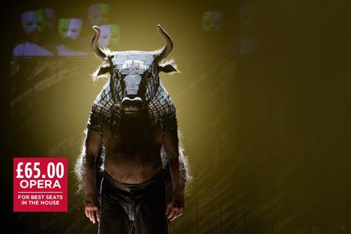 Minotaur-2012-oversize[1]