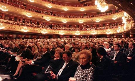 Liceu-opera-house-007[1]