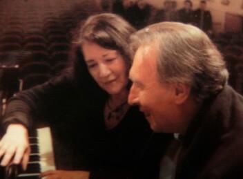 Martha+Argerich+Claudio+Abbado+Mahler+Chamber+Orch+martha[1]