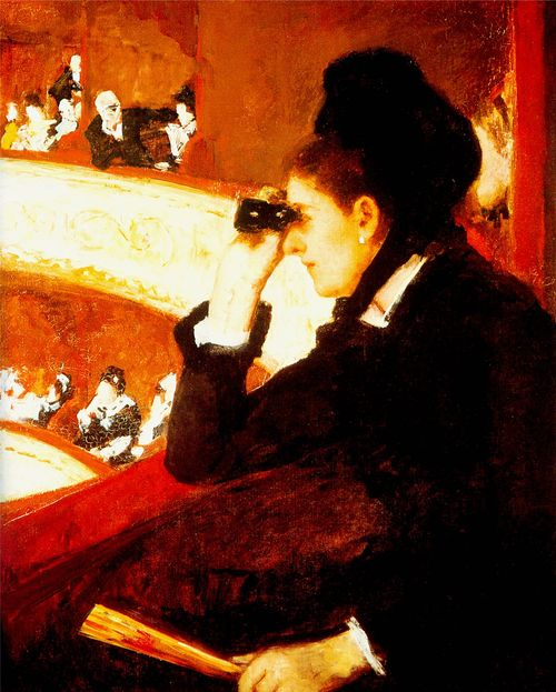 Cassatt-Woman_at_the_Opera[1]