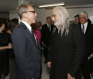 Christoph-waltz-placido-domingo-300x256[1]