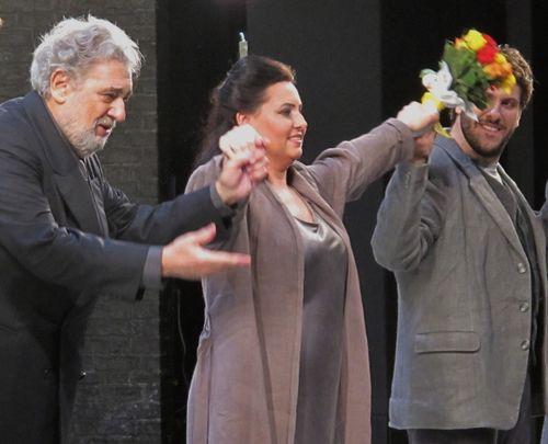 Nabucco roh 150413 024 (640x519)