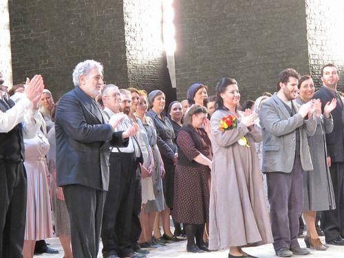 Nabucco roh 150413 032 (640x480)