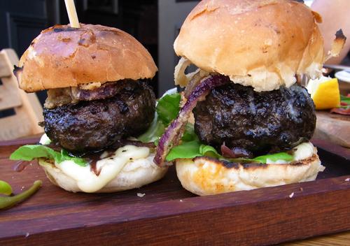 Mini+burgers[1]
