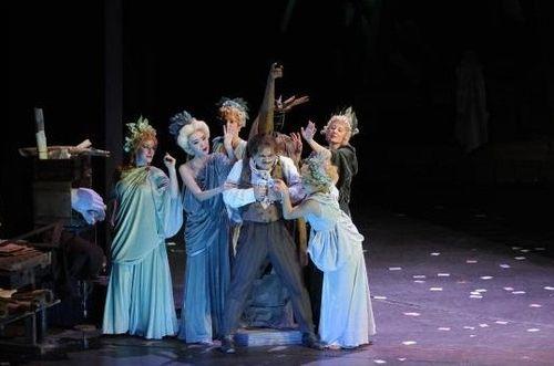 Manon13