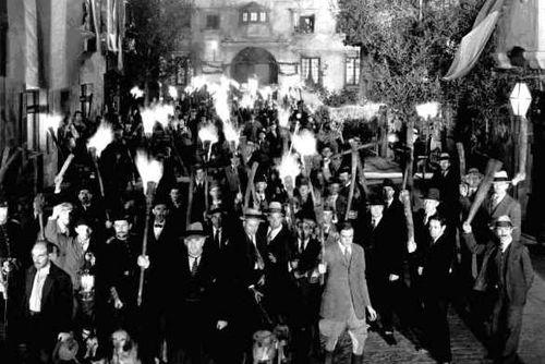Angry-mob[1]