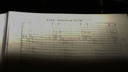 Pappano ism roh 170113 019