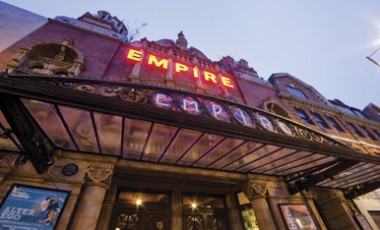 Hackney.empire.london.keatons-w380h0q90c0e1[1]