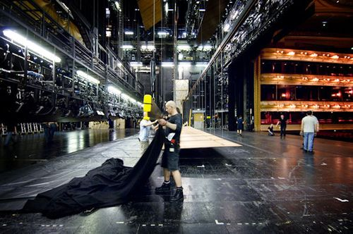 Royal_opera_house_600x399[1]