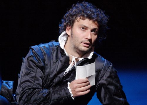 DON CARLO-2337 632-KAUFMANN AS CARLOS-(C)CATHERINE ASHMORE (800x571)