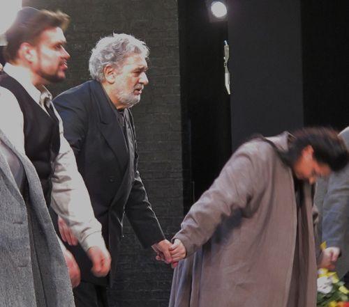 Nabucco roh 150413 025 (640x564)