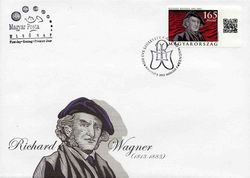 Wagner_fdc[1]