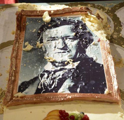 Wagnercake2