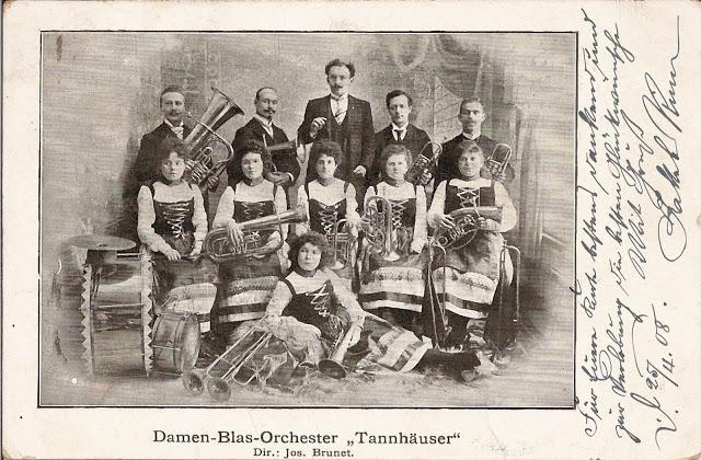 Tannhauser+Damen+Orchester+tst[1]