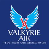 Valkyrieair165[1]