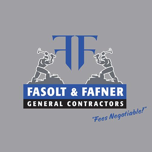 Fasoltfafnerlogo500[1]