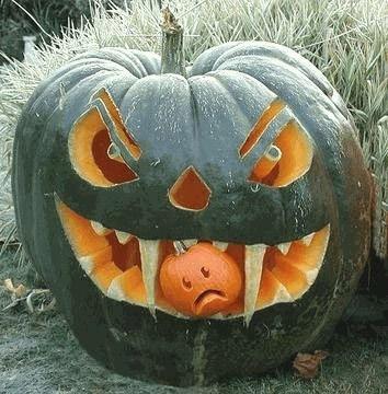 Vampire-pumpkin[1]