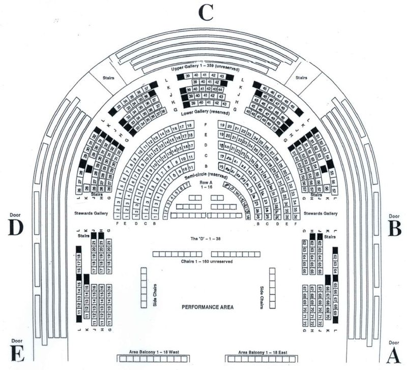 Sheldonian_Seating_Plan[1]