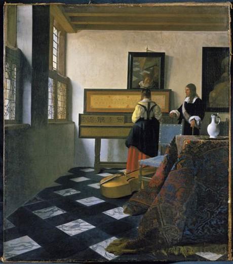 Vermeer4 2597850c