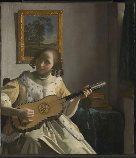 Vermeer1 2597846c