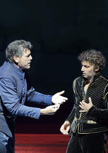 Web-Thomas_Hampson___Rodrigo____Jonas_Kaufmann___Don_Carlo___c_Monika_Rittershaus[1]