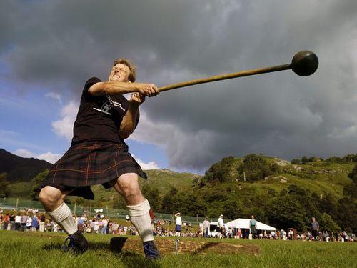 Glenfinnan-highland-games_8870_600x450[1]