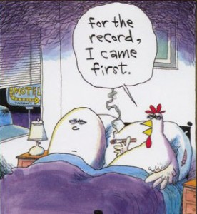 Who-came-first-chicken-or-egg-mystery-Solved-276x300[1]