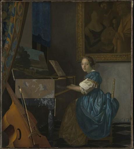 Vermeer3_2597848c[1]
