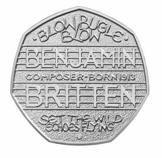 2013_Benjamin_Britten_rev_tone_silver_1+(4)+(800x777)[1]
