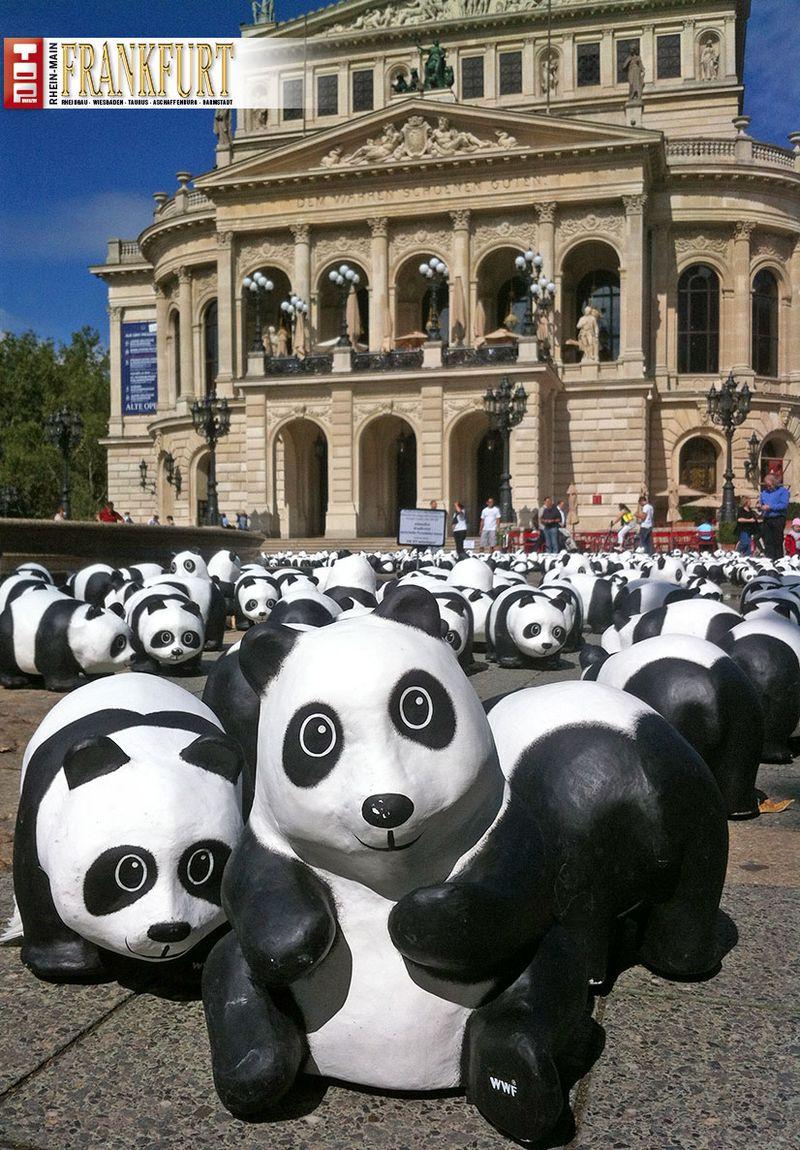1600-Pandas-auf-dem-Opernplatz-in-Frankfurt[1]