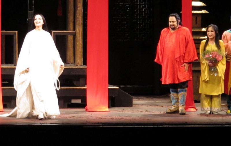 Turandot roh 090913 014 (800x507)