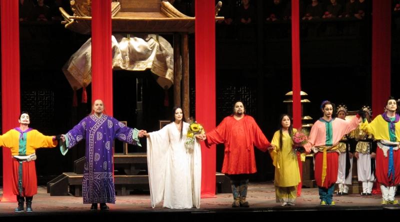 Turandot roh 090913 023 (800x445)