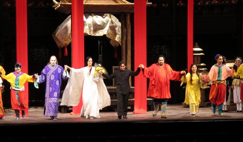 Turandot roh 090913 032 (800x467)