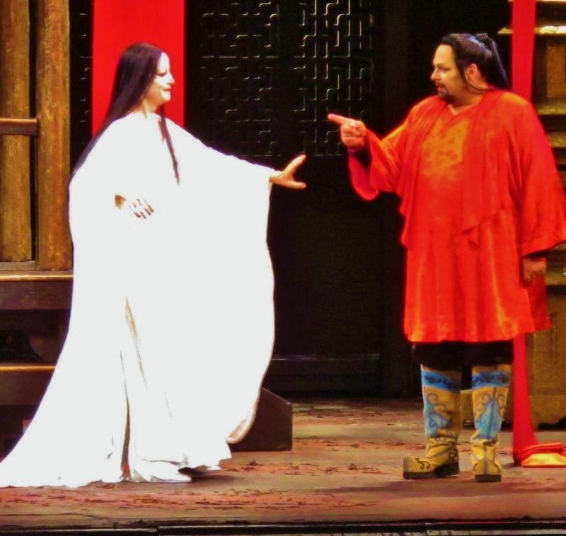Turandot roh 090913 019 (800x757)