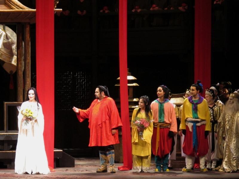 Turandot roh 090913 020 (800x600)