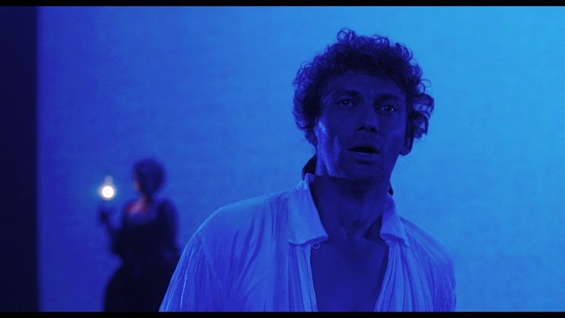 The-Giacomo-Variations---Jonas-Kaufmann-(2)[1]