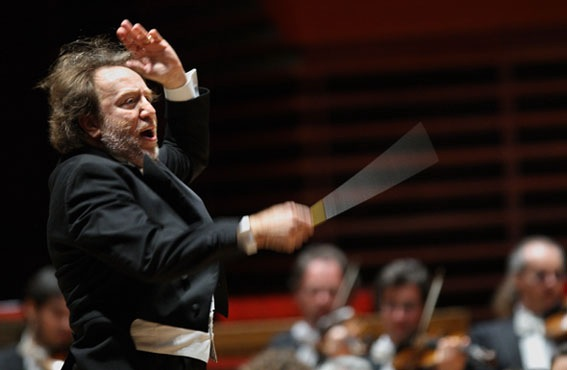 Chailly[1]