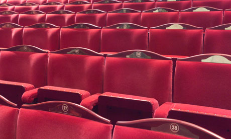Theatre-seats-at-the-Lond-008[1]