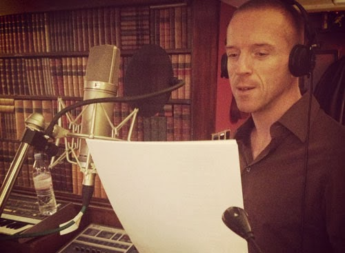 Damian-Lewis-at-recording-session[1]
