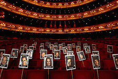 Pictures-BAFTAs-2011-Seating-Plan-Including-Emma-Watson-Colin-Firth-What-You-Most-Excited-About[1]